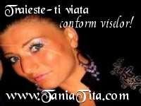 www.taniatita.com