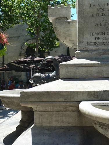 fontaine saint-Louis.jpg