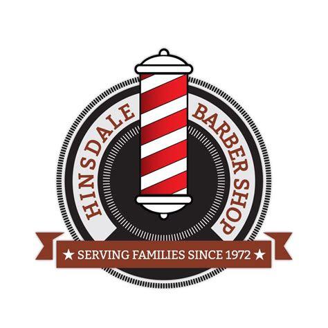 barber shop logo design logos barber logo barber