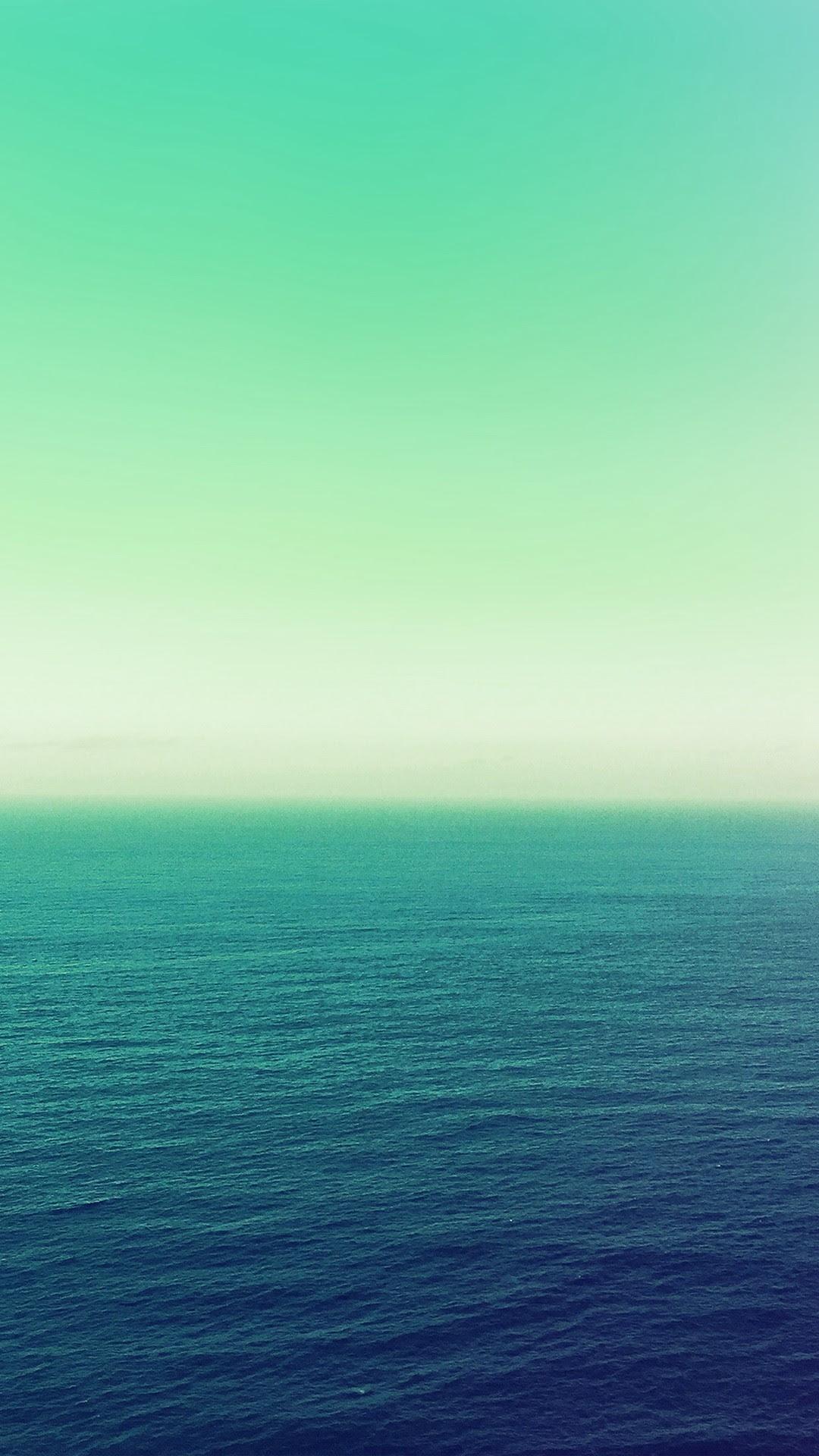 Aqua Green Wallpaper (68+ images)