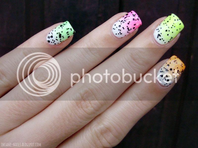 photo neon-gradient-nails-3_zps5f8b1375.jpg