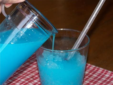 1000  images about Snow Cones!!!!!! on Pinterest