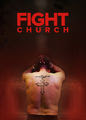 Fight Church | filmes-netflix.blogspot.com
