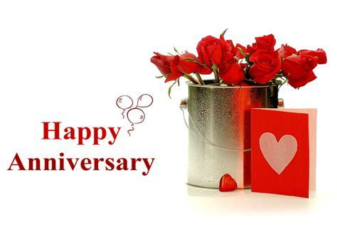 Best Happy Marriage/Wedding Anniversary Images 2017