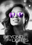 Beyond the Lights | filmes-netflix.blogspot.com