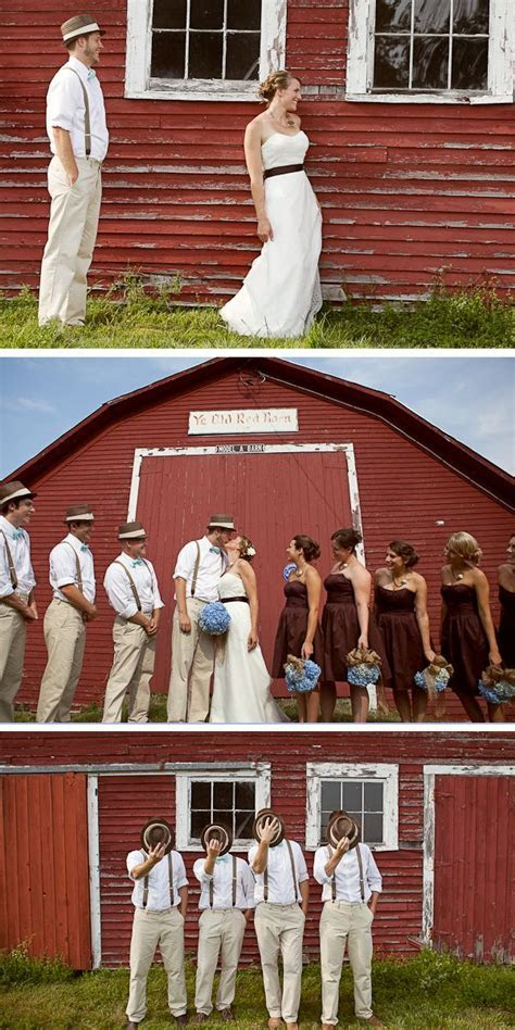 1000  ideas about Country Wedding Groom on Pinterest