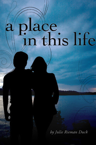 A Place in This Life