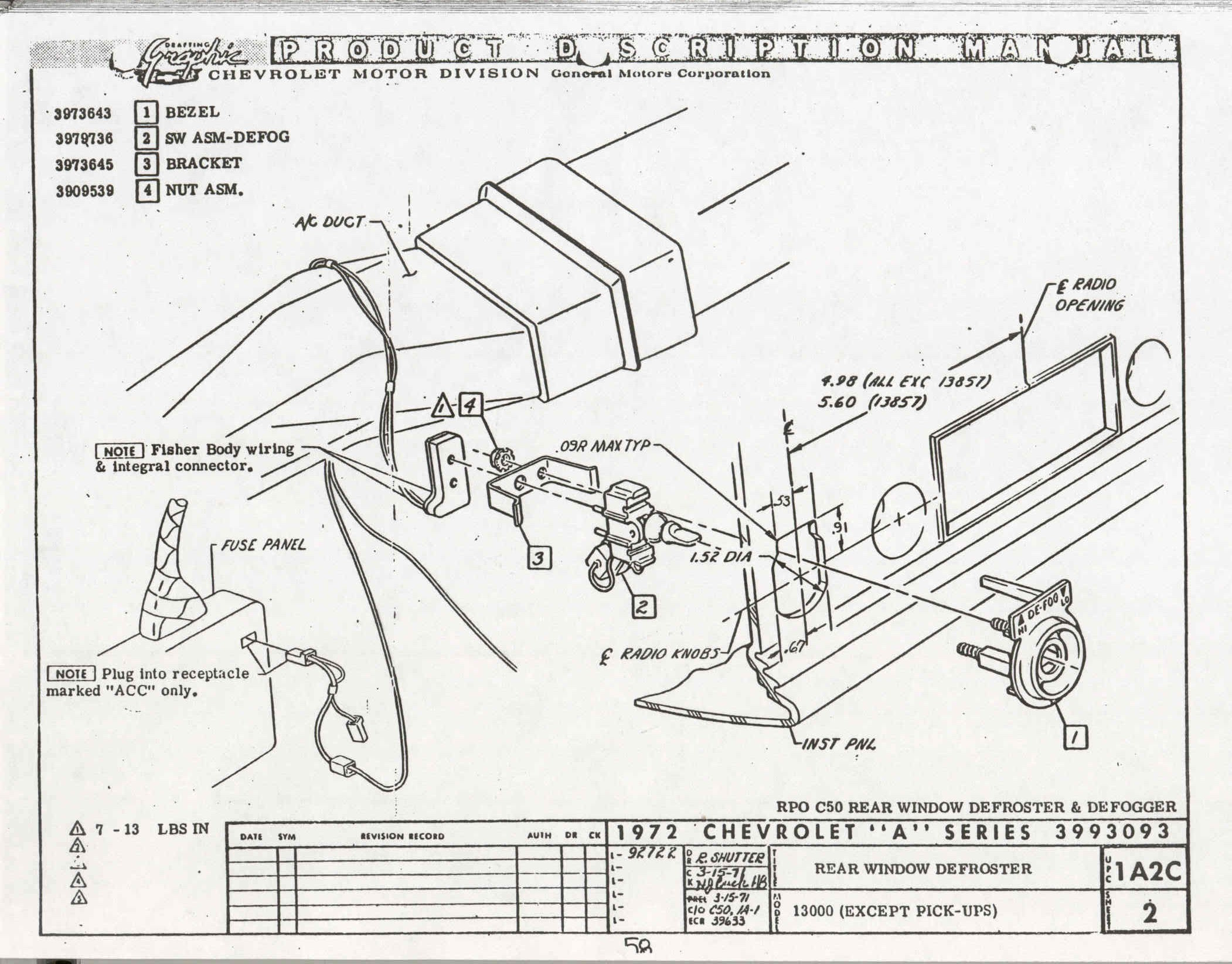 69 Chevelle Wiring Diagram For A Console Wiring Diagram For 1948 Plymouth For Wiring Diagram Schematics