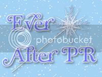 Ever After PR