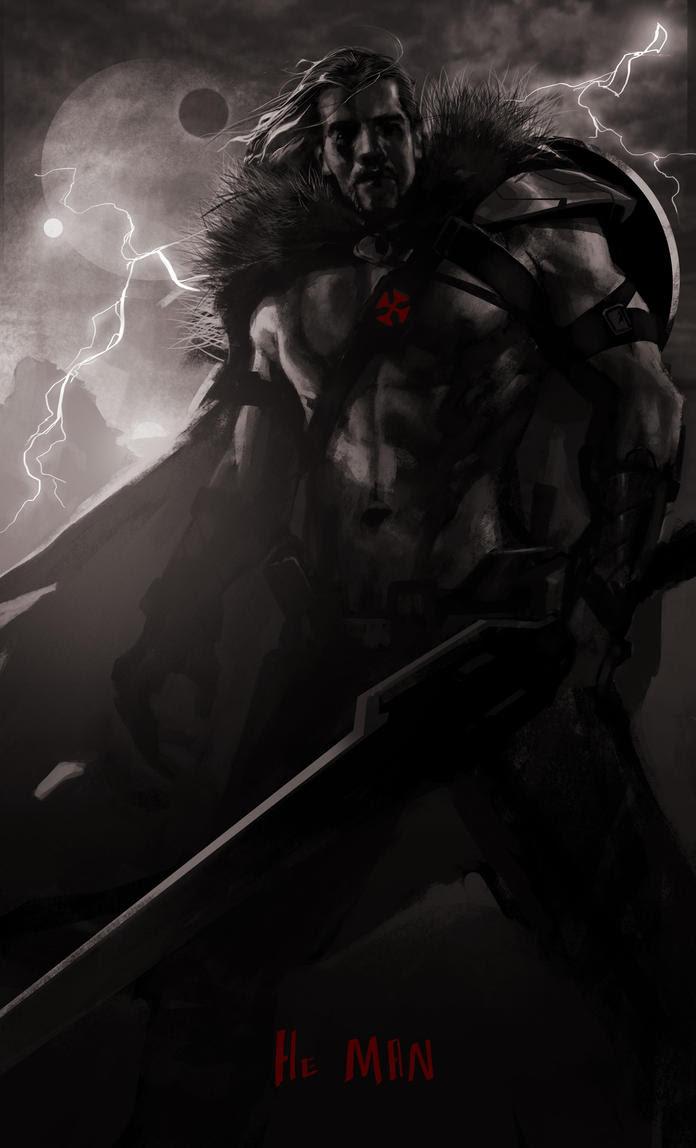 augusto barranco he-man