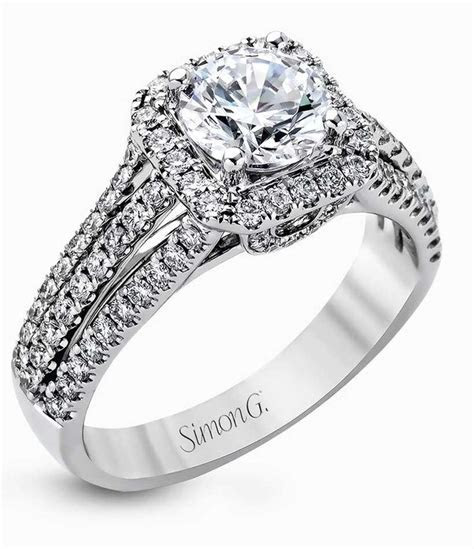 Best 25  Most expensive engagement ring ideas on Pinterest