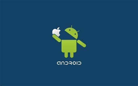 Android Wallpapers HD   Nice Wallpapers