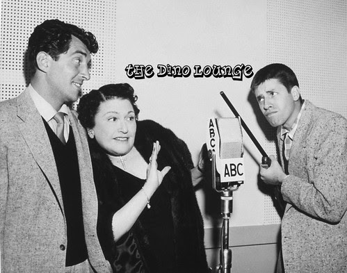 MartinandLewis_03-1-russell