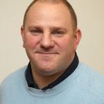 Stephen Glennon