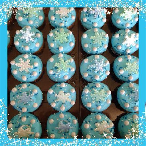 sams club cupcake cake ideas  designs