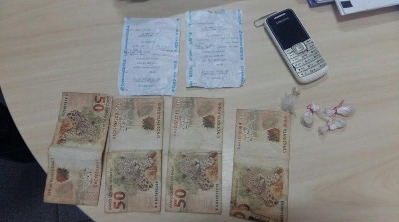 dinheiro-e-drogas