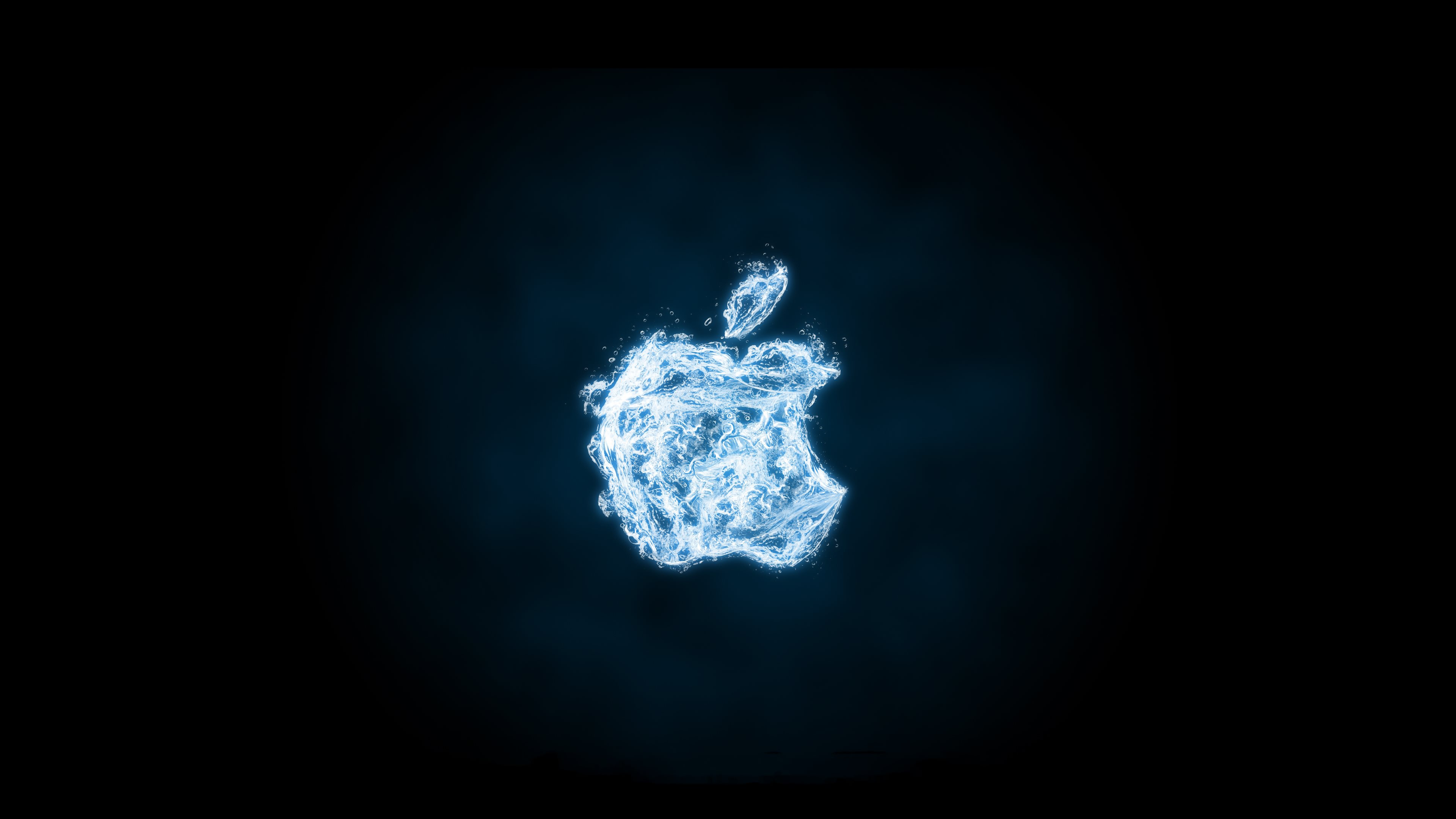 Amazing Apple High Quality Logo Apple High Quality Iphone Wallpaper 4K Download