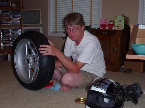 tire-wash2