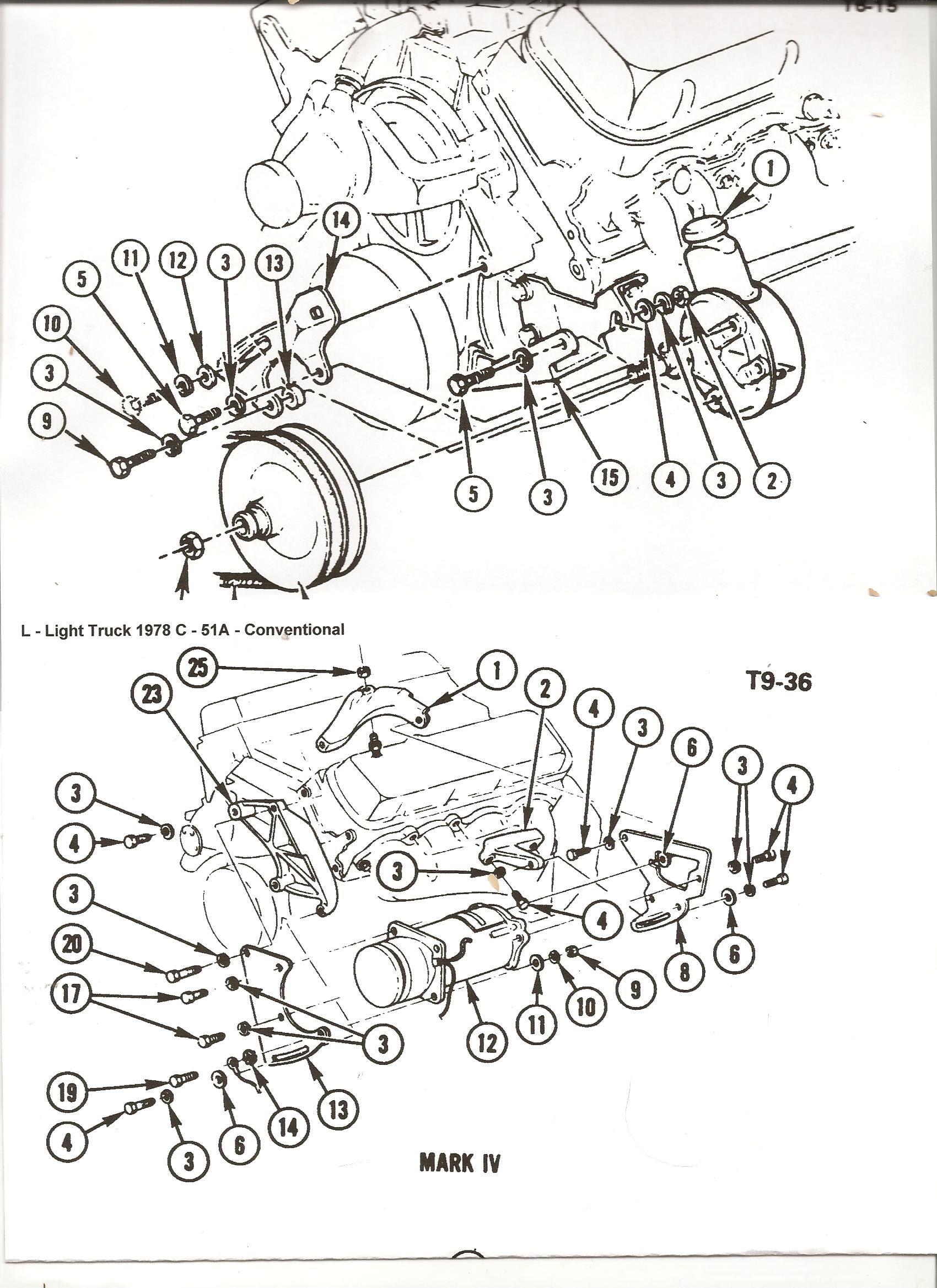 1995 Chevy 454 Vortec Engine Diagram Wiring Diagram Center Star Path Star Path Tatikids It