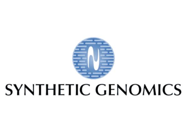 """La compañía """"Synthetic Genomics"""" ha sintetizado microorganismos con modificación genética para producir fueles biológicos y distintos productos químicos"""