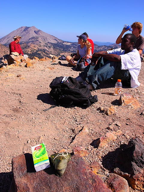 IMG_4813 Brokeoff Mountain Trail