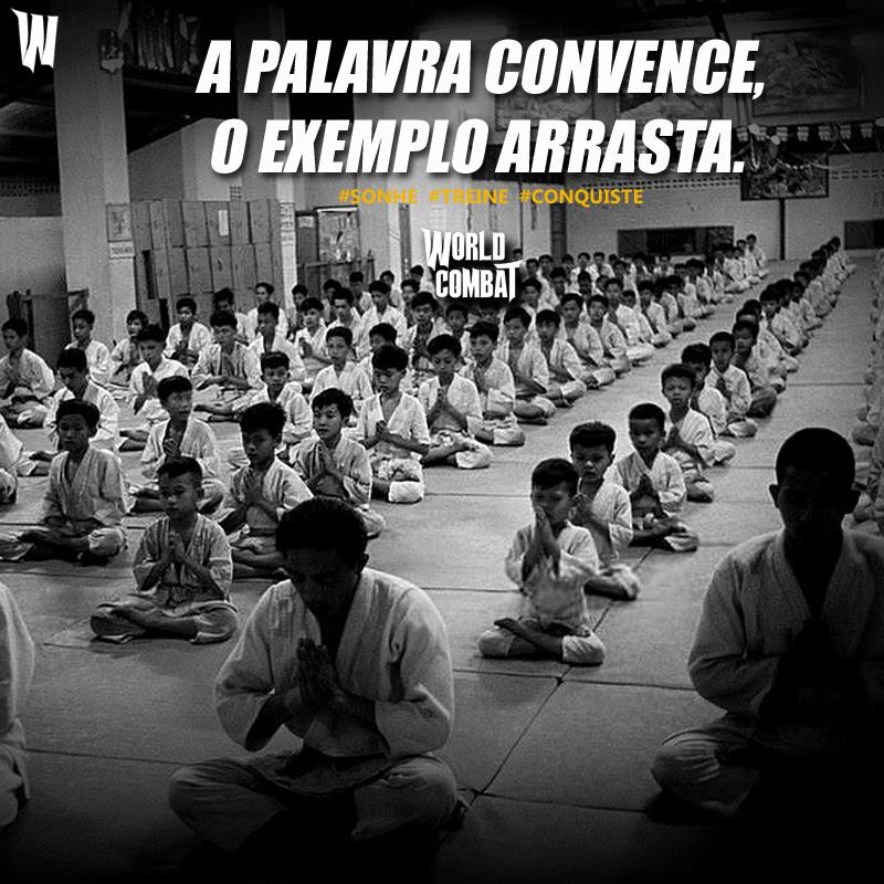 Jiu Jitsu Frases E Imagens Para Facebook Frases E