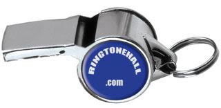 http://ringtonehall.com/gfx/whistle.jpg
