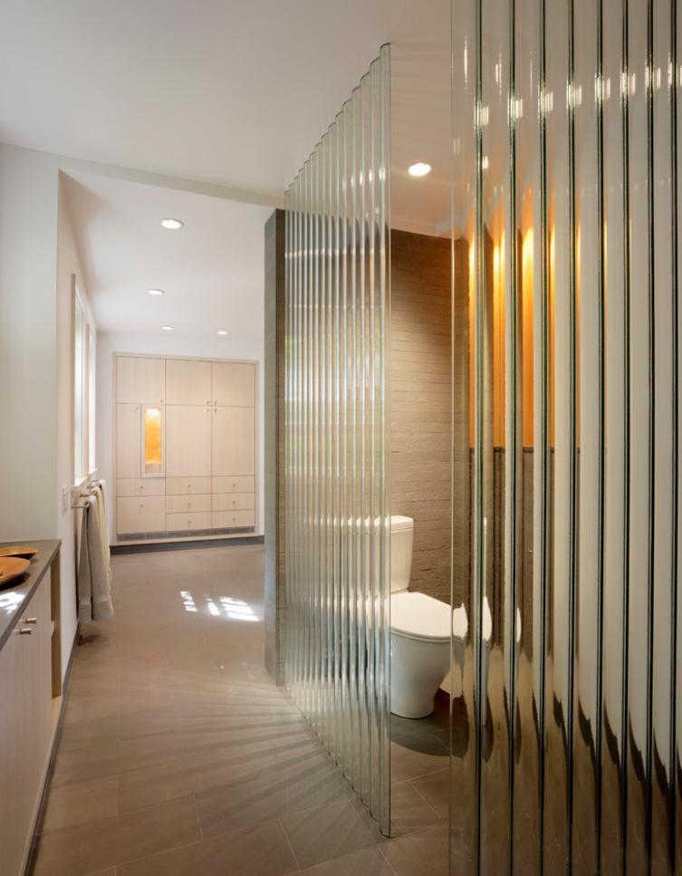 Interior Partitions Room Zoning Design Ideas - Lama Dog Bottle And Tap Room Santa Barbara Restaurant Design Kevin Moore