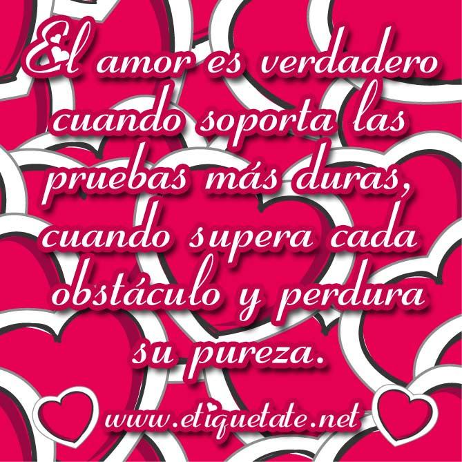 Las 50 Frases Para El Dia De Los Enamorados Con Amor Mujeres Femeninas