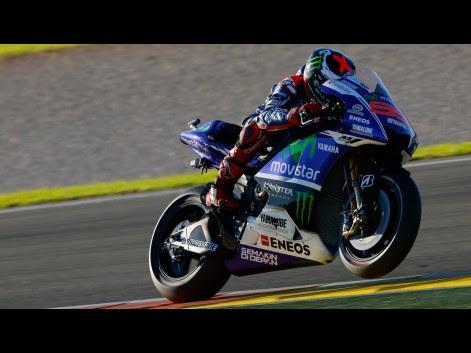 Jorge-Lorenzo-Movistar-Yamaha-MotoGP-MotoGP-Valencia-Test-581444