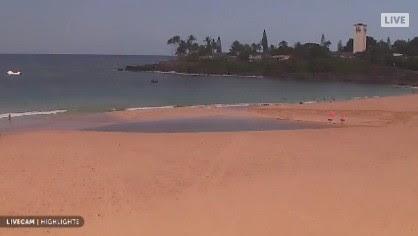 Waimera Hawaii
