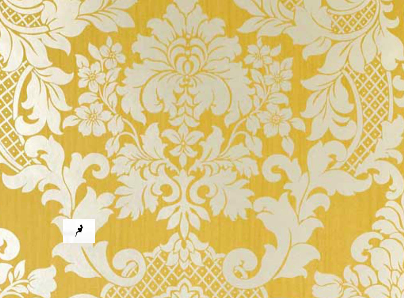 Quotes From The Yellow Wallpaper. QuotesGram