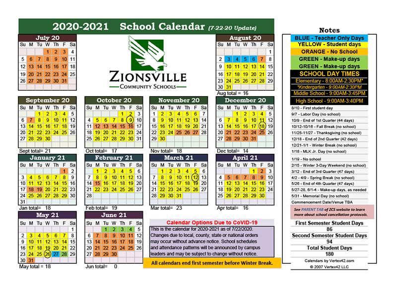 Neisd 2022 23 Calendar.Uiuc Calendar 2021 22 Academic Calendar