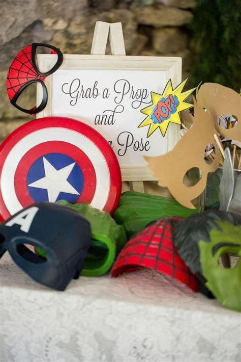 Best 25  Marvel wedding ideas on Pinterest   Wedding