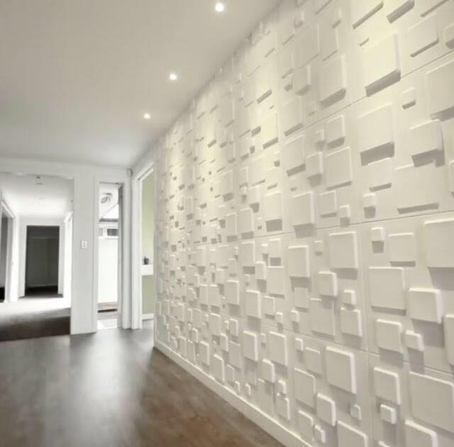 3d Wallpaper For Living Room In Nigeria Allwallpaper