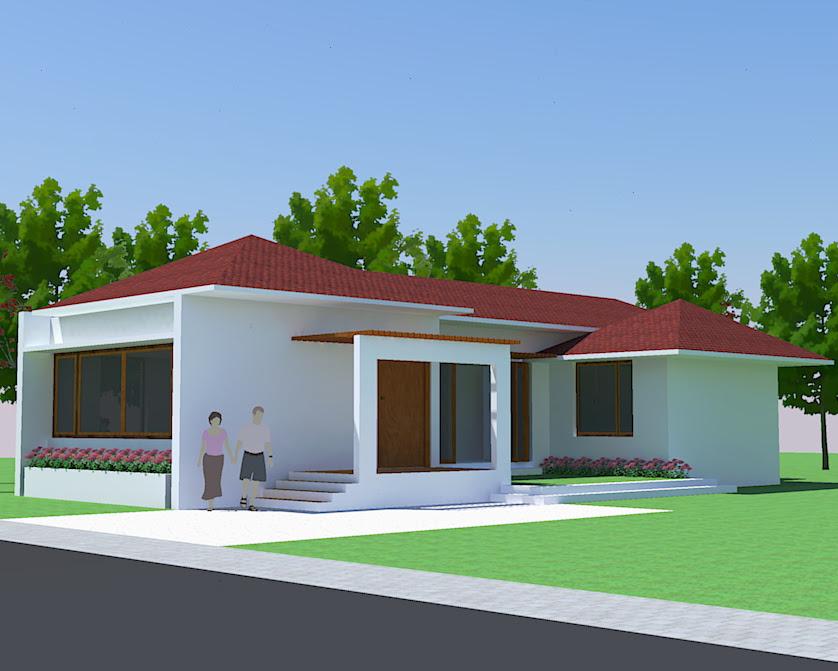 Small House Plans Small Home Plans Small House Indian House Plans Small Home Designs Homeplansindia