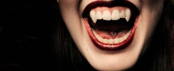 Vampiros psíquicos, ladrones de la energía vital