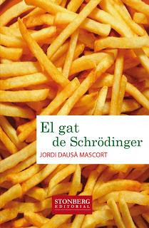 EL GAT DE SCHRÖDINGER, DE JORDI DAUSÁ