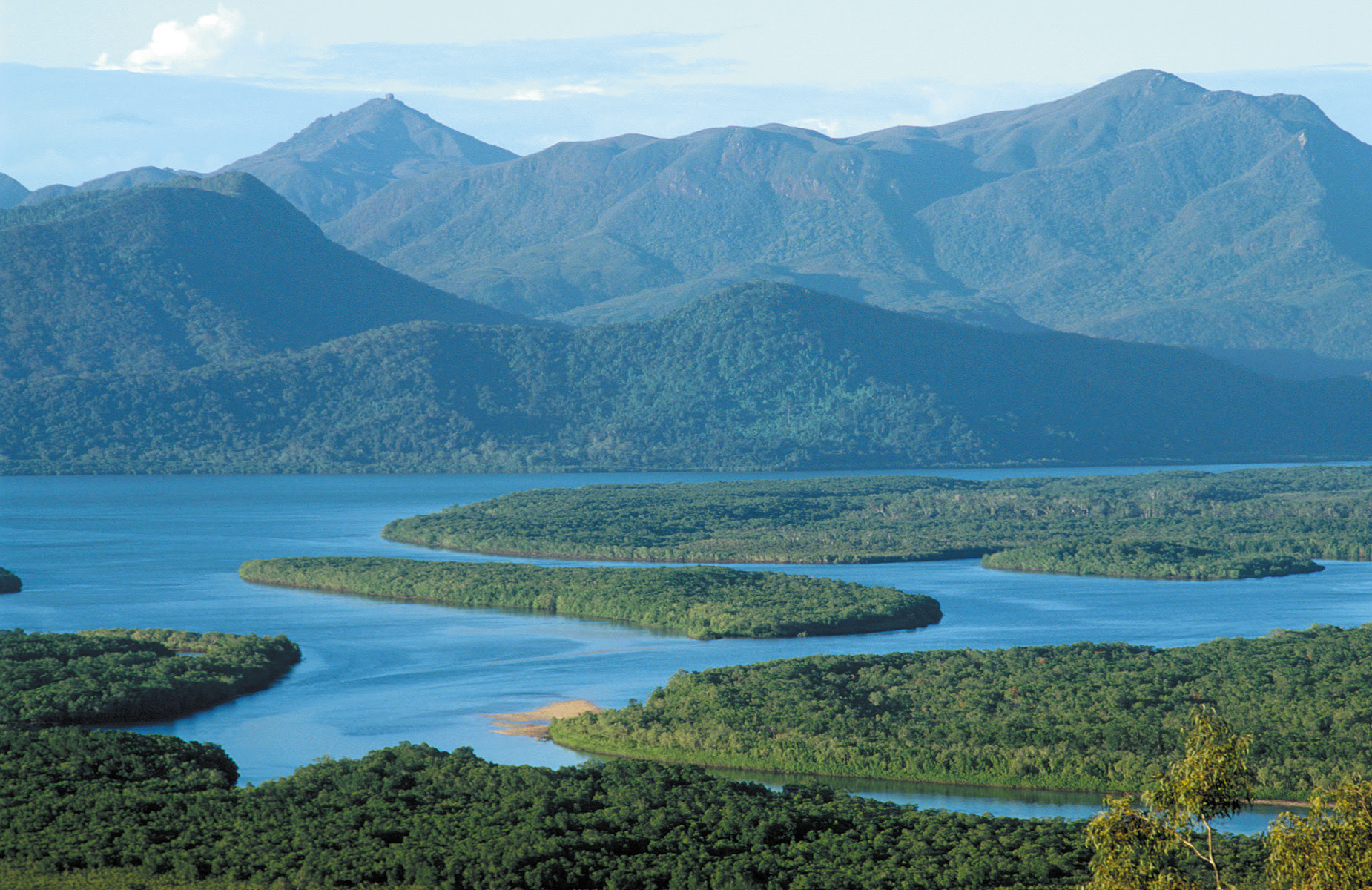 http://upload.wikimedia.org/wikipedia/commons/c/c1/CSIRO_ScienceImage_4528_Hinchinbrook_Island_channel_and_mangroves_as_seen_from_lookout_near_Cardwell_QLD.jpg