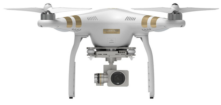 dji-phantom-3-professional-parent-drone-with-camera-2016
