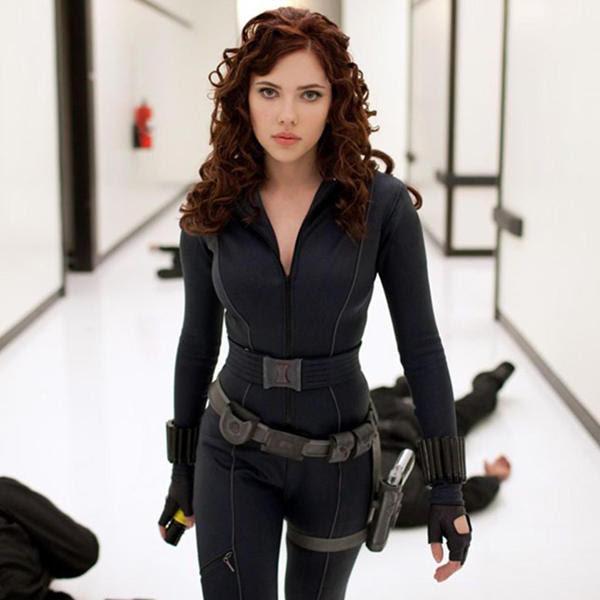Image result for black widow marvel image