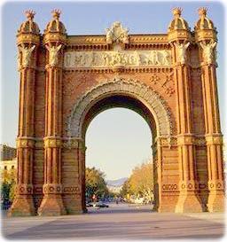 http://www.espanha-turismo.com/imagens/arco-barcelona.jpg