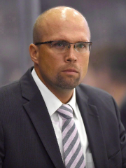 Mike Yeo... (Photo Liam Richards, archives PC) - image 1.0