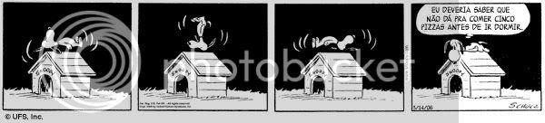 peanuts66.jpg (600×136)