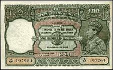 IndP.20LJ.7.1E100RupeesND1943Lahore.jpg