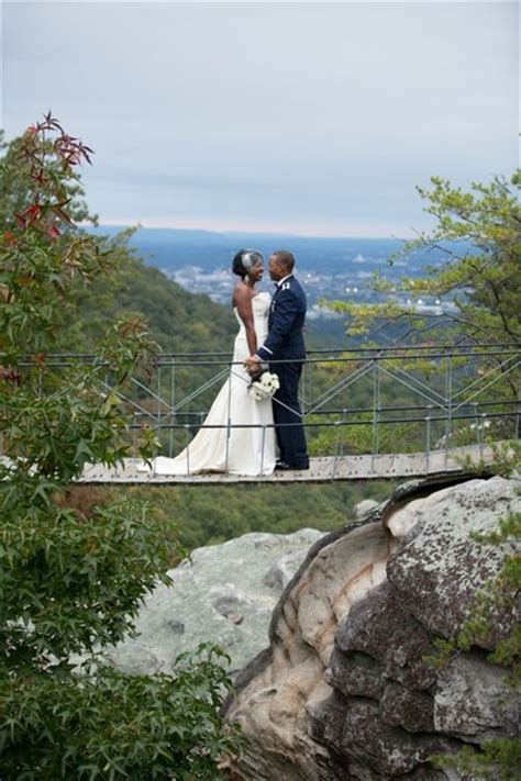 Grandview   Lookout Mountain, GA Wedding Venue