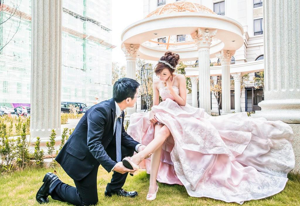 兆品婚攝, 兆品酒店婚攝, 婚攝, 婚攝推薦, 婚攝楊羽益, 苗栗婚攝,cg