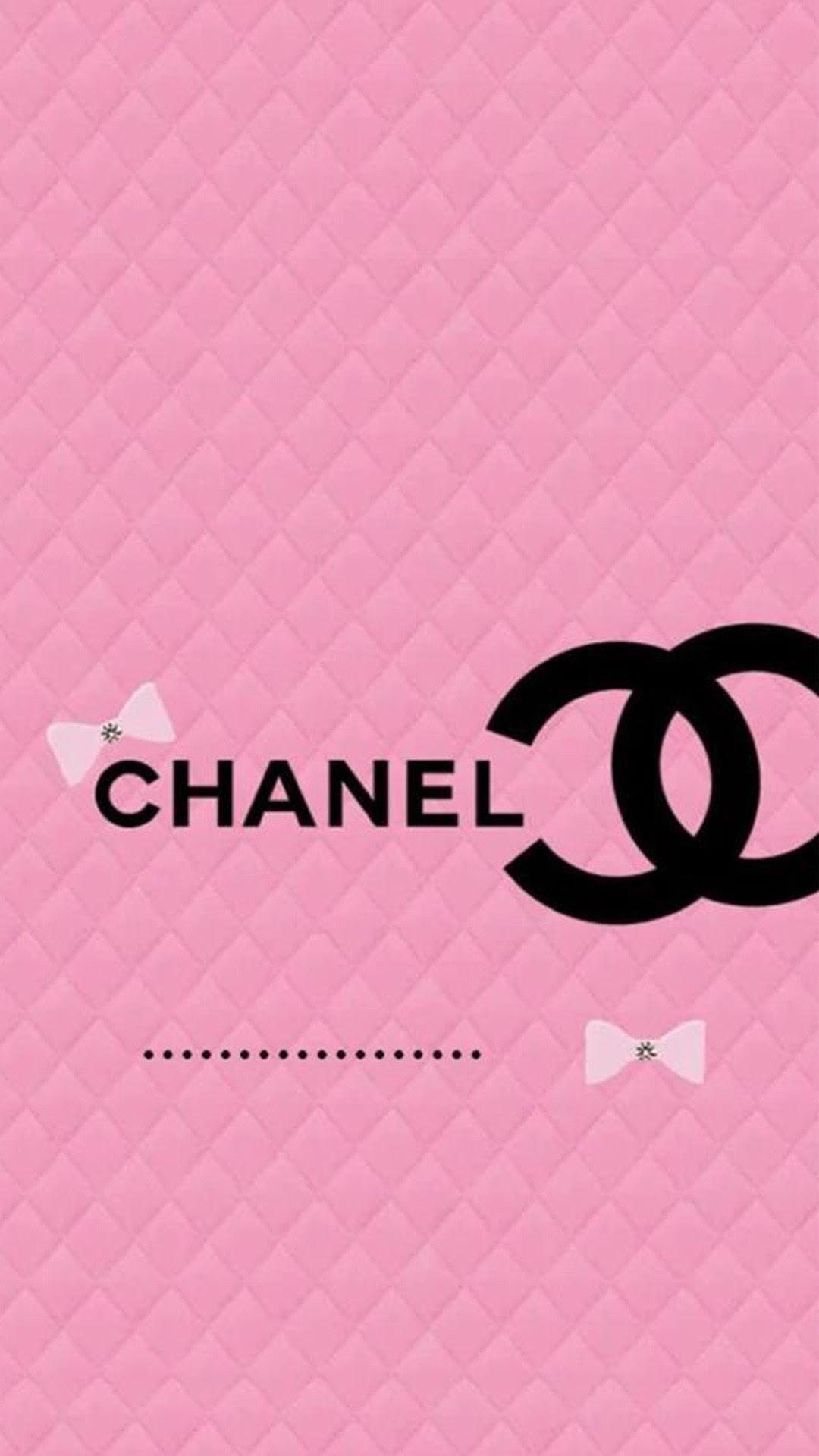 ブランド 壁紙 Chanel The Art Of Mike Mignola