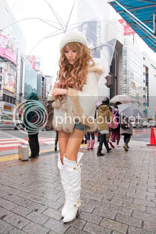 photo yumachi_zps1515f631.png