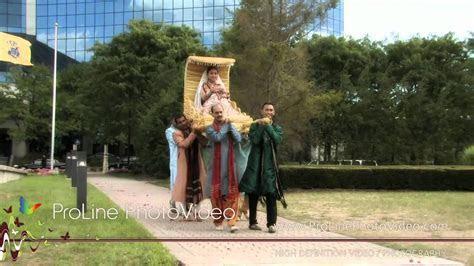 Indian Wedding Highlights at Sheraton Hotel, Mahwah NJ
